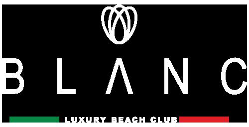 Blanc-Logo-Bianco