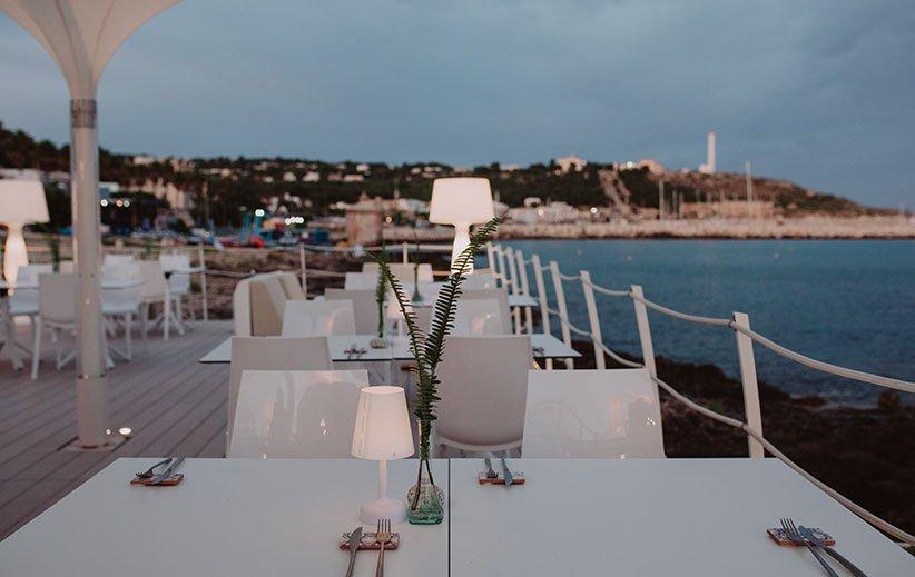 Blanc-Home-Dinner2-v3
