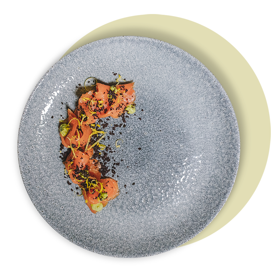 Blanc-Restaurant-Piatto-3
