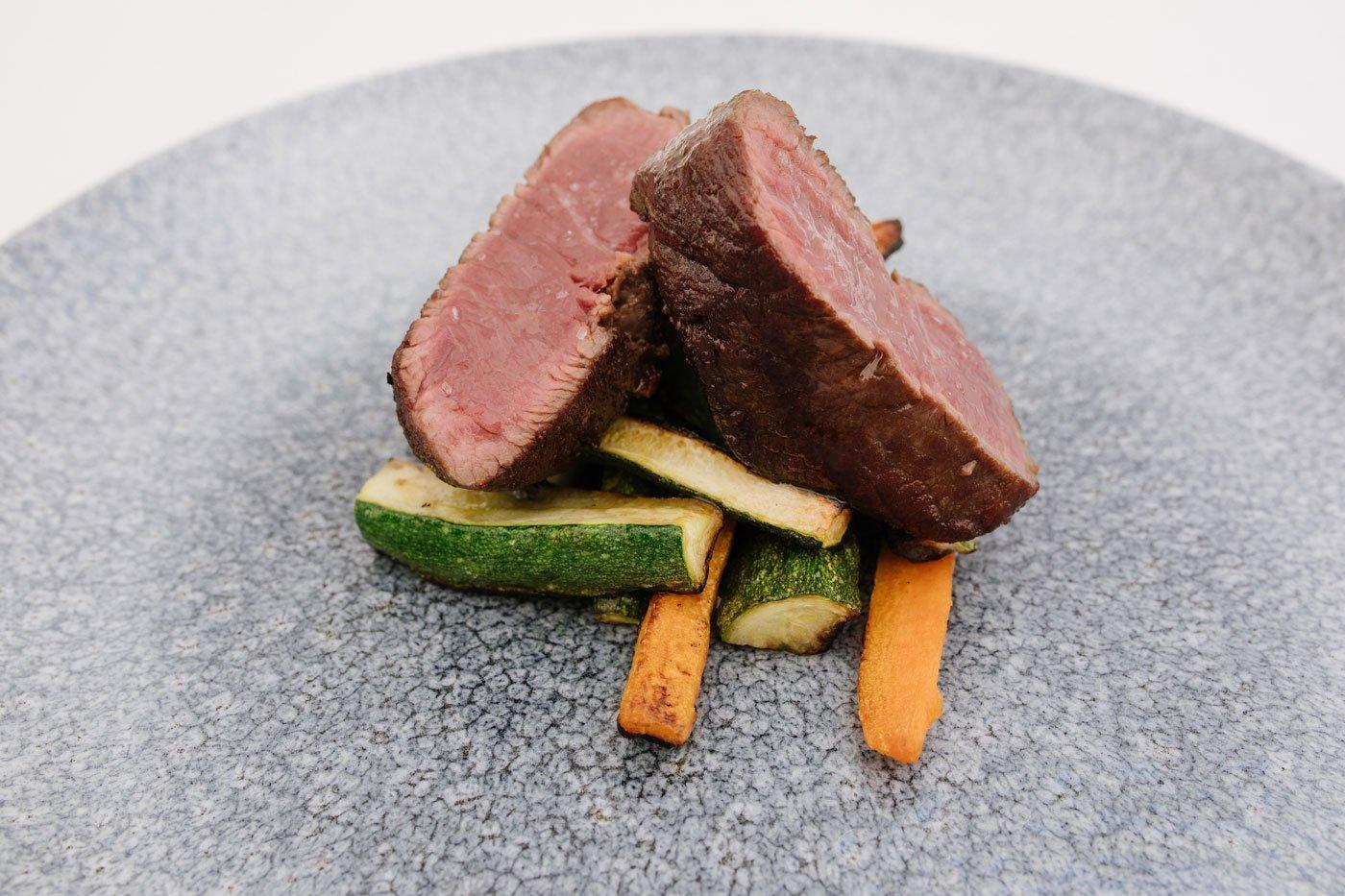 Carne_verdure